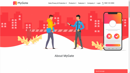 mygate-aboutus